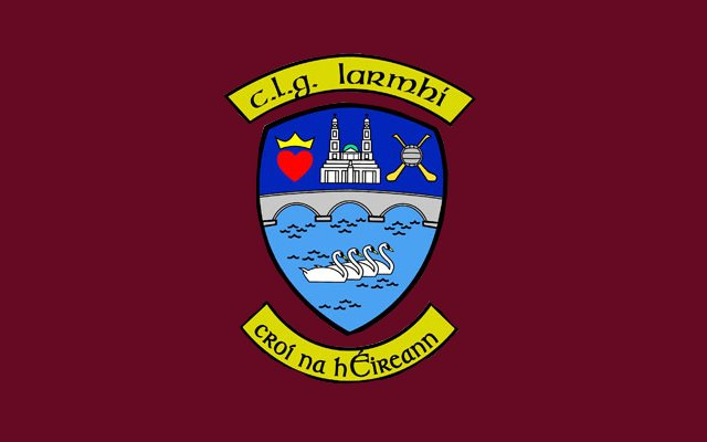 sil0.co.uk - Irelands largest online dating site. Meet